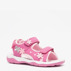 Blue Box meisjes sandalen