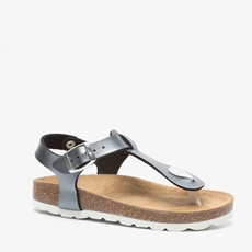 Blox bio meisjes sandalen