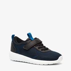 Blue Box jongens sneakers