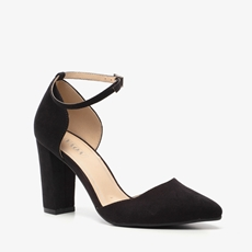 Nova dames pumps
