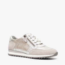 Jana dames sneakers