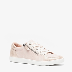 Bue Box dames sneakers
