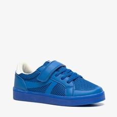 Blue Box jongens sneakers met lichtjes