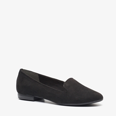 Nova dames loafers