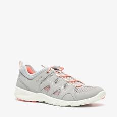 ECCO Terracruise leren dames sneakers
