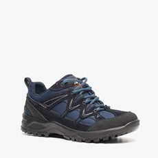 Mountain Peak lage dames wandelschoenen