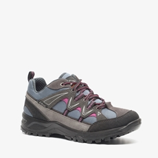 Mountain Peak dames bergschoenen