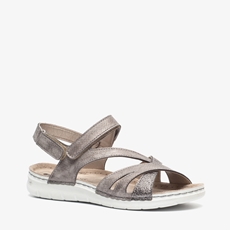 Inblu dames sandalen