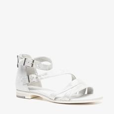 Bellissima dames sandalen
