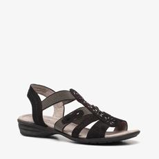 Softline dames sandalen
