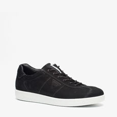 ECCO Soft 1 heren sneakers
