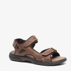 Mountain Peak heren sandalen