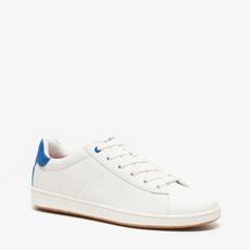 Blue Box heren sneakers