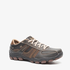 Skechers heren schoenen Relaxed Fit