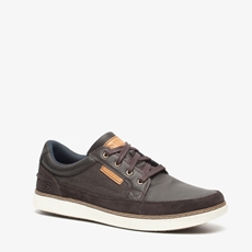 Skechers Elaven heren sneakers