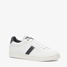 McGregor  heren sneakers