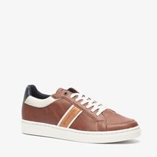 McGregor heren sneakers