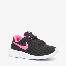 Nike Tanjun meisjes sneakers