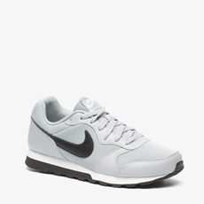 Nike MD Runner 2 dames sneakers