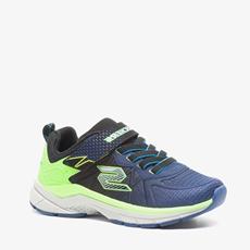 Skechers Ultrasonix jongens sneakers