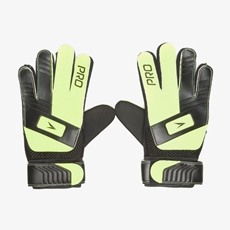 Dutchy Pro kinder keeper handschoenen