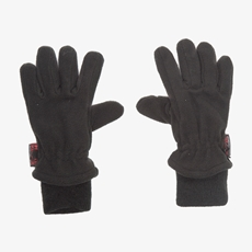Heat Keeper kinder fleece handschoenen