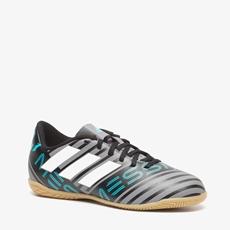 Adidas Nemeziz Messi Tango 17.4 zaalschoenen IC