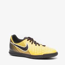 Nike Magista Ola 2 kinder zaalschoenen IC
