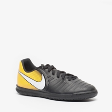 Nike TiempoX Rio IV kinder zaalschoenen