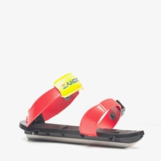 Zandstra easy glider schaatsen