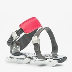 Nijdam verstelbare glij-ijzer schaatsen