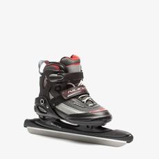 Nijdam semi-softboot noren schaatsen