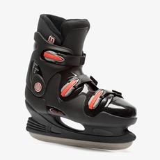 Nijdam hardboot ijshockeyschaatsen