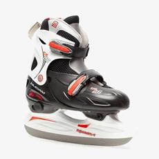 Nijdam verstelbare ijshockeyschaatsen