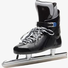 Noren hard boot