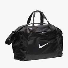 Nike Club Team Swoosh Duffel medium sporttas 52L