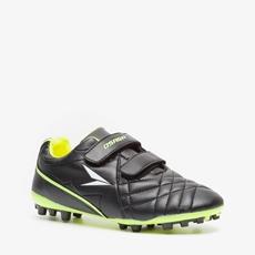 Osaga Basic kinder voetbalschoenen FG