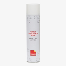 Scapino waterafstotende spray