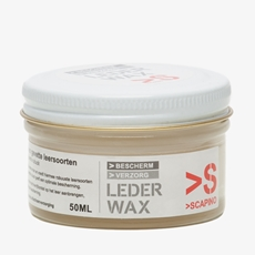 Ledervet pot 50 ml
