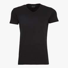 Heren basis T-shirt