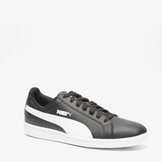 Puma Smash L heren sneakers