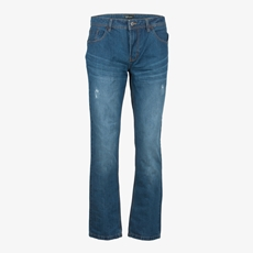 Unsigned heren jeans
