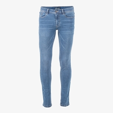 Unsigned stretch heren jeans lengte 32