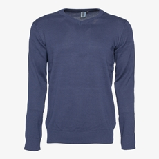 Unsigned heren pullover