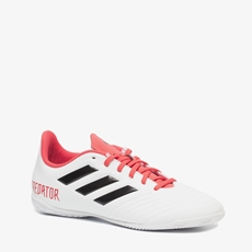 Adidas Predator 18.4 heren zaalschoenen IC