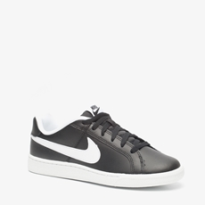 Nike Court Royale leren heren sneakers
