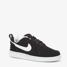 Nike Court Borough heren sneakers