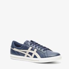 Asics Classic Tempo heren sneakers