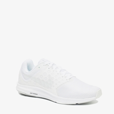Nike Downshifter 7 heren sneakers