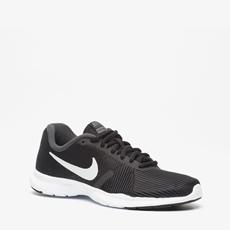 Nike Flex Bijoux dames sportschoenen